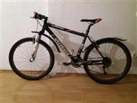 Biciklet Specialized