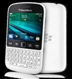 Shes Blackberry Blod 9720 urgjent me paket i ri