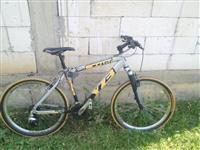 Shitet Biçikleta Scott