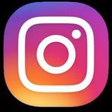 Shes Profila t'Instagramit me followers 500 e nalt