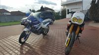 Shes Motocikletat