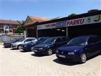 RentaCar-Auto larje,Euro Parku,Rahovec-044-804 588