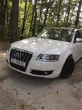 Shitet urgjent Audi a6 3.0