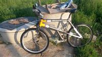 bicikell urgjent