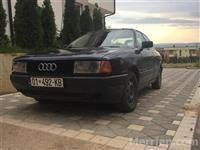 Audi 80 1.6 Dizel