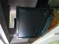 Telvizjoni shitet
