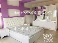 Dhoma gjumi kuzhina dhoma dite vib+38344 799-989
