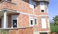 Dyer dhe Dritare 25%ZbritjeSezonale LAMI PLAST
