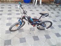 Bicikele