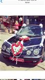 Jaguar S. type