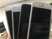 Iphone me icloud ose per pjes