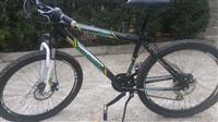 bicikell gjermane