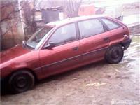 Opel astra 1.4. Benzin  -92