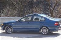 BMW 320d -03