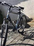 Shes bicikleten Canyon