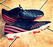 Kopaqka Adidas NEW!!