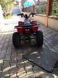 ATV SMC