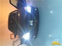 RENAULT SPORT CLIO 2,0 16V