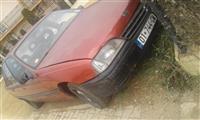 Shes Ose Ndrroj Opel Omeg