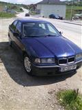 BMW 318 -93