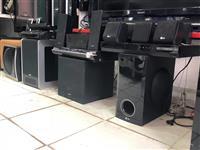 Kemi sisteme te muzikes