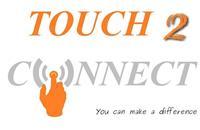 Local web e App mobile ne gjuhen GJERMANE