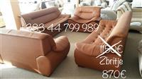 Dhoma Gjumit Garnitura Viber +38344 799 989