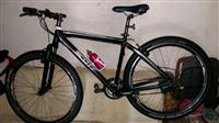 Biciklet SCOTT 29