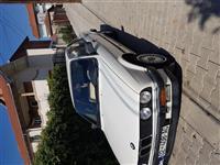 BMW 324 Dizel