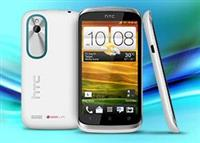 HTC DESIRE X2