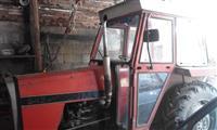 Traktor IMT