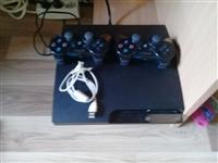 PLAY STATION 3 NE SHITJE