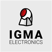 IGMA electronics