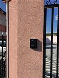 Kamera dhe Alarm Sigurie