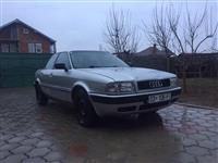Audi 90 1.9 turbo diesel..