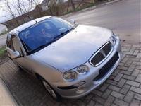 Rover 25 1.4 benzin 2000