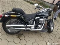 Harley Davidson - 2012 - I Ri - Urgjent!