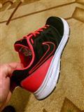 Shes Nike