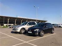 Shpalljet Arbex Rent a Car Vetura Me Qira