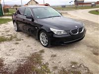 BMW vetell full full extra