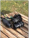 Nikon D3000 boj nrrim me naj nikon tjeter oseps3-4