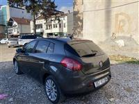 Fiat Bravo Multijet 1.9  (150PS)
