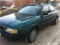 Audi b4 tdi -92