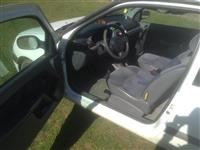 Renault Clio 1.2 -01