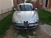 Shitet Alfa Romeo 147 t spark