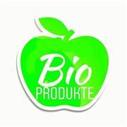 Produkte Bio