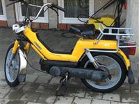 Piagio moped 49cc