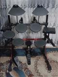 Yamaha Tp65