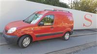 Renault kangoo 1.5 dCI injection viti 2007