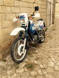 Suzuki 650 Dr